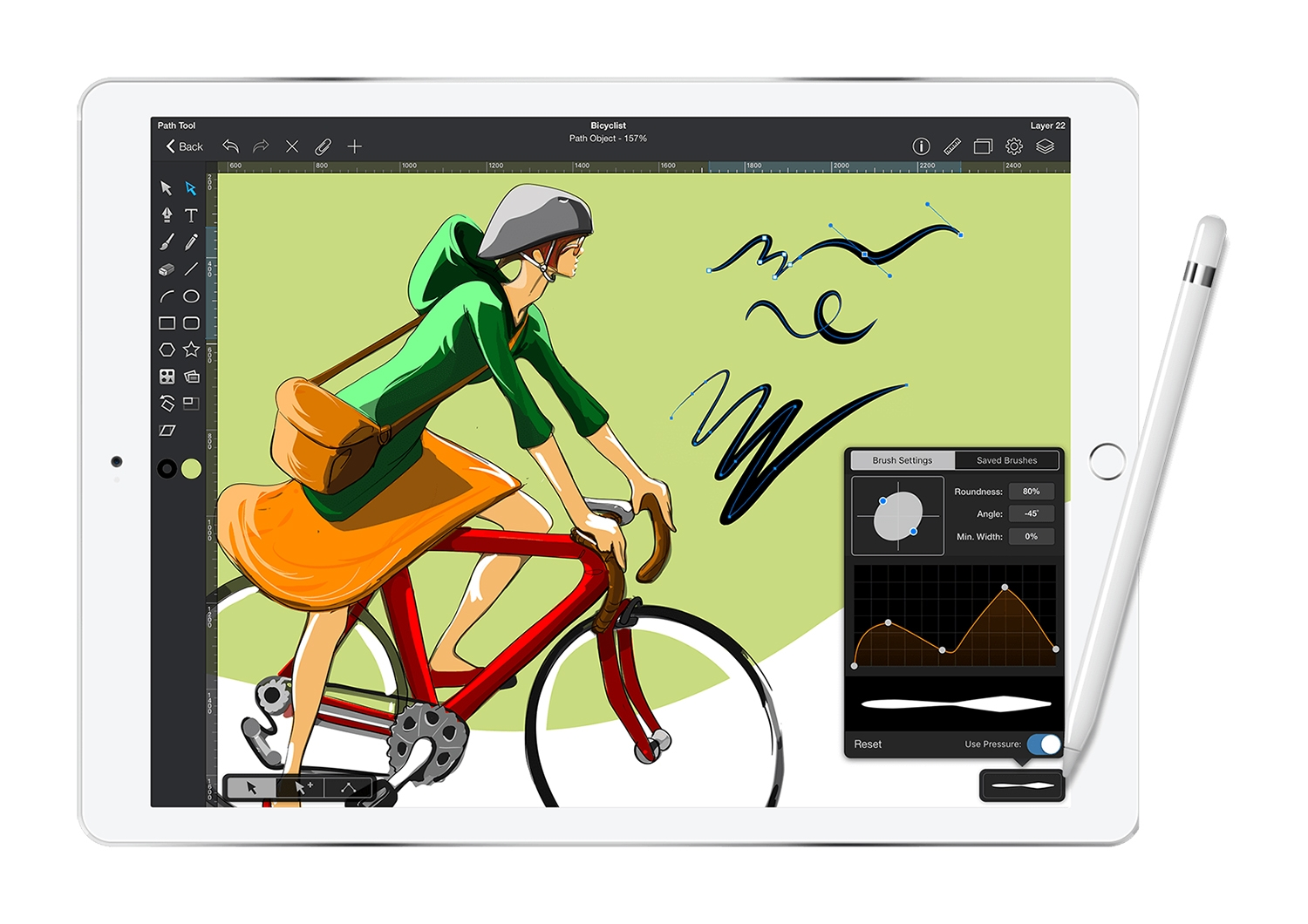 1500x1060 The 13 Best Apps For Drawing And Painting On Your Ipad