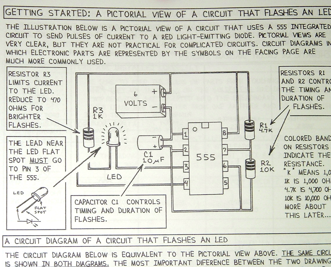 Electronics Drawing At Free For Personal Use Radio Circuit Electronic Design 1141x921 Learning Lab Review