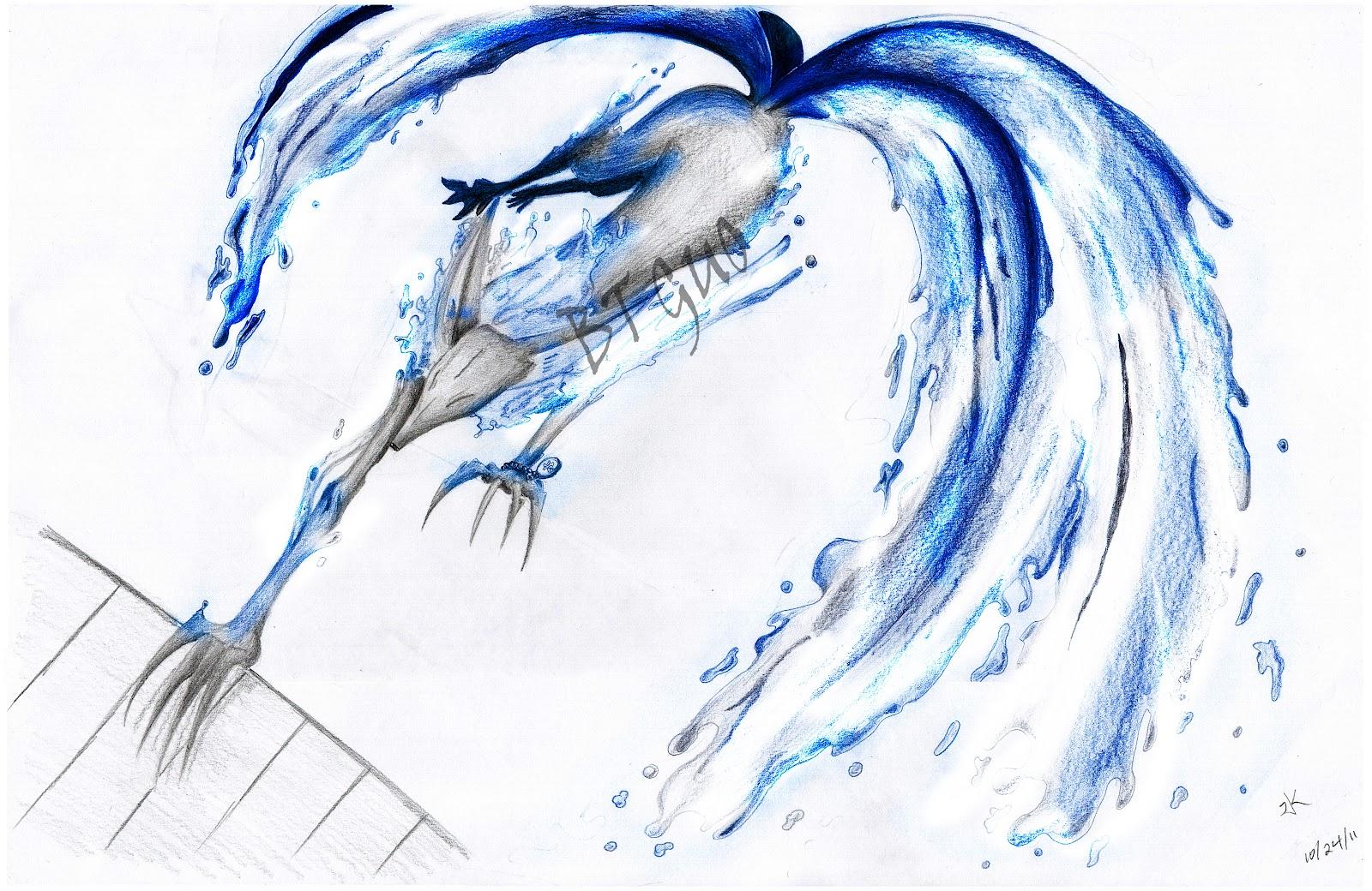 1600x1040 Betty Guo Element Drawing