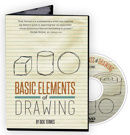 500x519 Basic Elements Of Drawing Termesphere Online Gallery