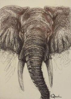 236x328 Foxy Lady ] Jaime Quinn Art Drawing My Art Arte