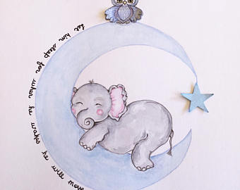 elephant baby drawing at getdrawings com free for milk clipart black and white milk clip art udders