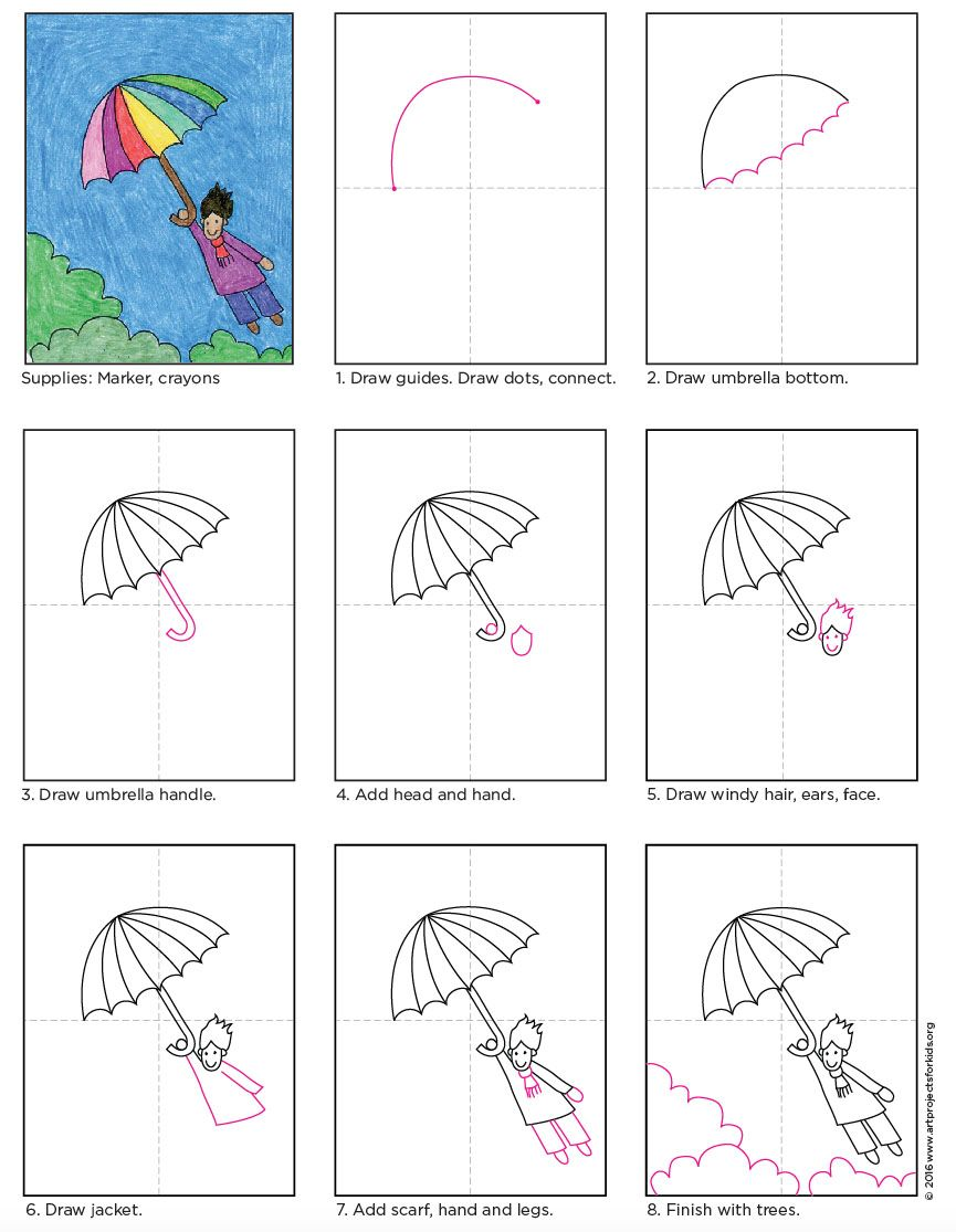 865x1115 How To Draw An Elephant For Kids In Easy Steps Kids Reading