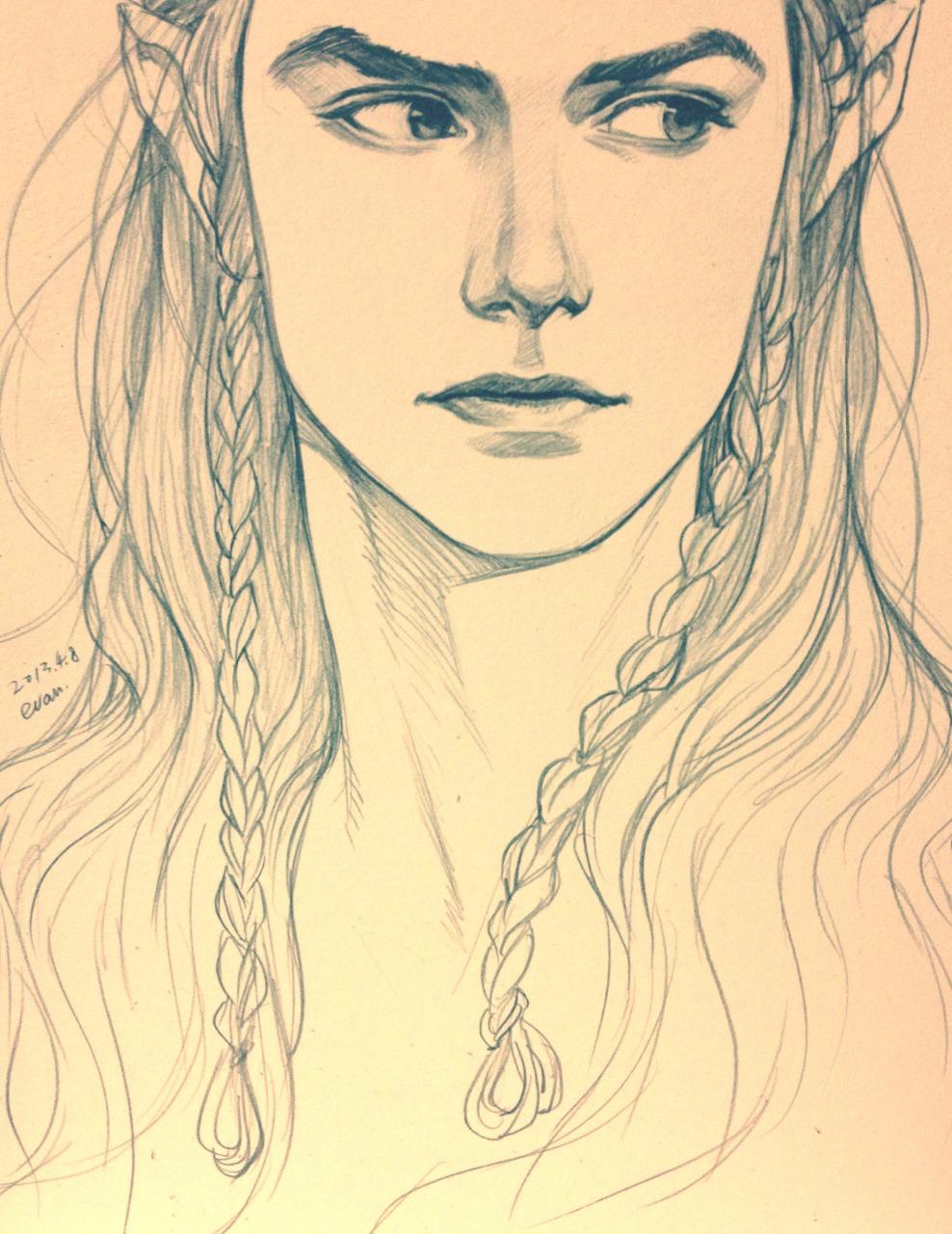 988x1280 Sons Of Elrond Sons Of Elrondfancyfranzyhobbit0125aidan