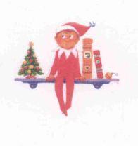 196x208 Elf On The Shelf Invention And Intellectual Property
