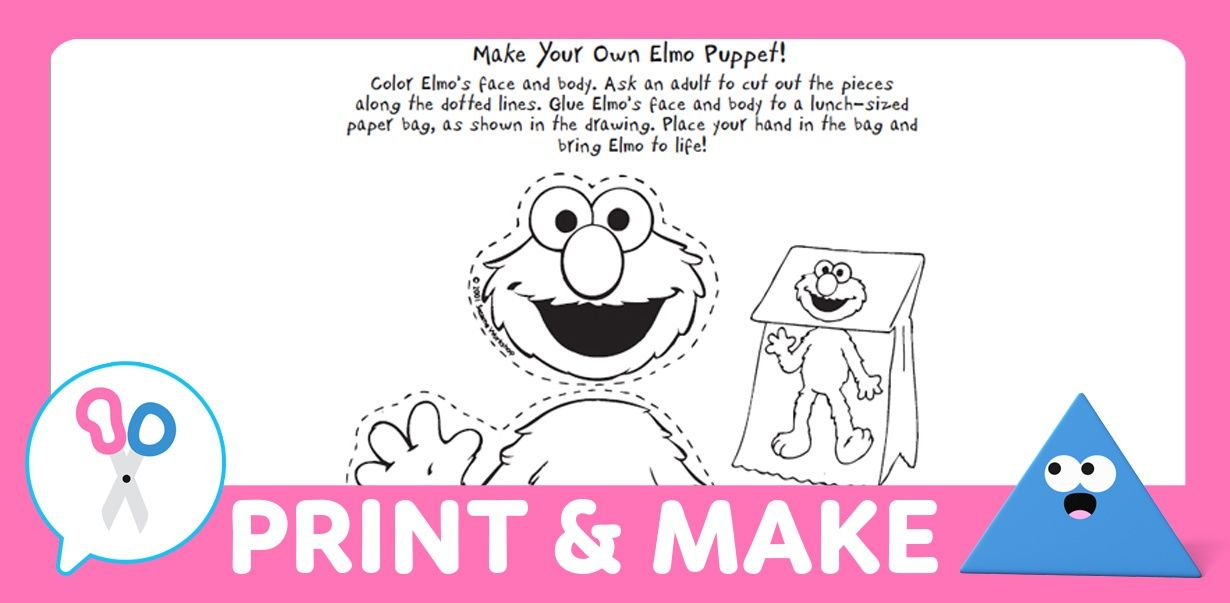 Elmo Cartoon Drawing At Getdrawings Com Free For Personal