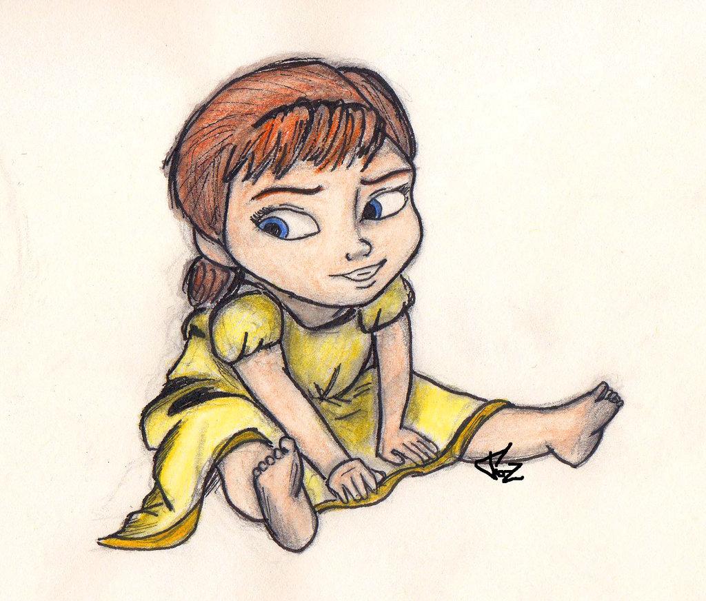 1024x872 Little Anna
