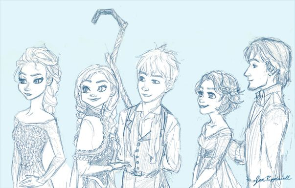 603x385 So These Are Those People I Wanted You To Meet By White Rain Angel