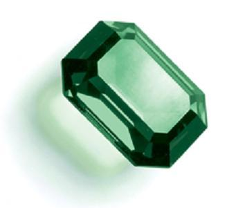 354x301 Crystal Of The Month Emerald