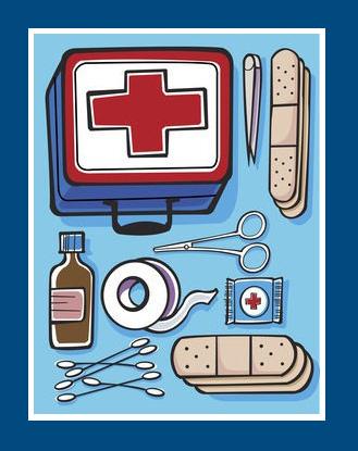 329x415 Emergency Preparedness First Aid Kit Contents Food Storage