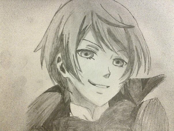 604x453 Alois Trancy By Emo Anime Rox 2010
