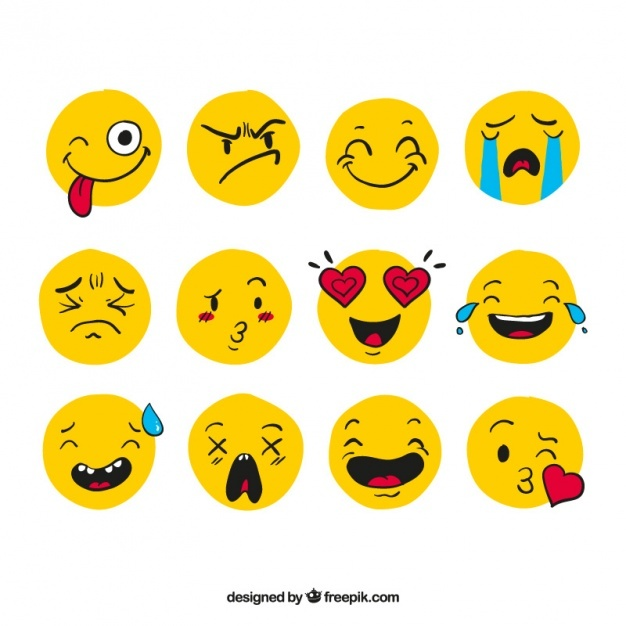 626x626 Emoticon Hand Vectors, Photos And Psd Files Free Download