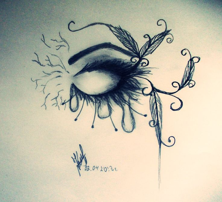 736x667 Best 20 Meaningful Drawings Ideas On Pinterest Emotional