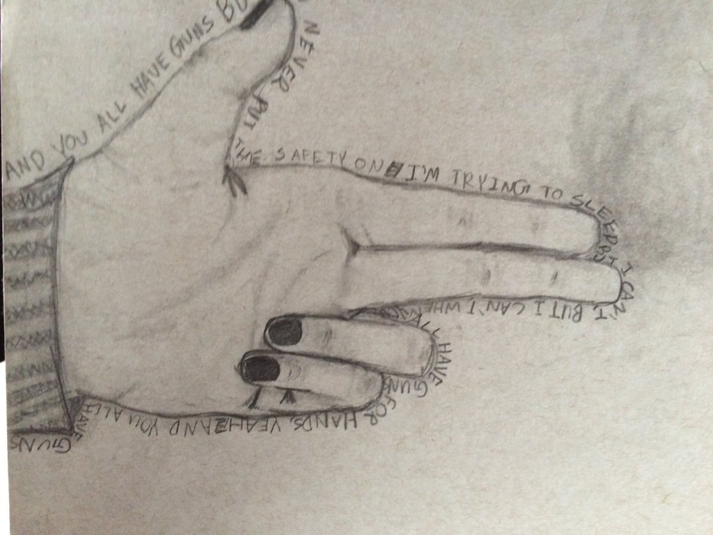 1024x768 Best 25 Meaningful Drawings Ideas On Pinterest Emotional
