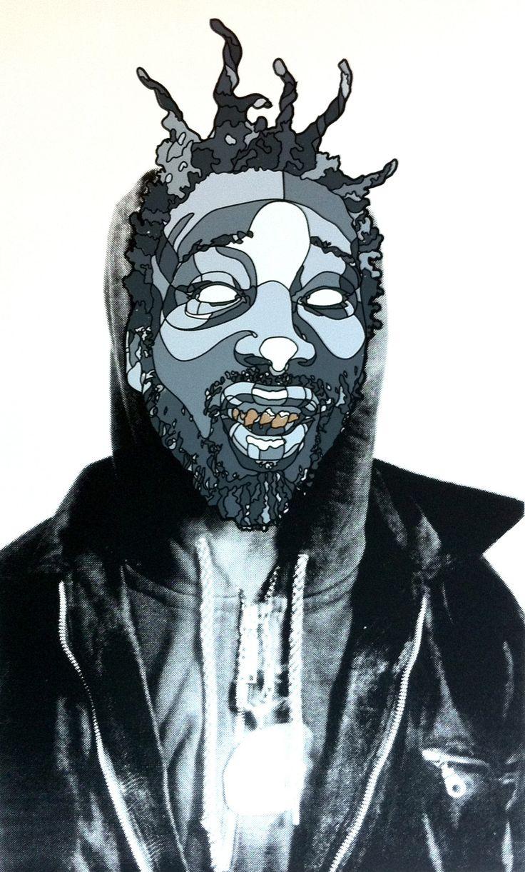 736x1221 Hip Hop Para ! Drawing 52 Best Hip Hop Images