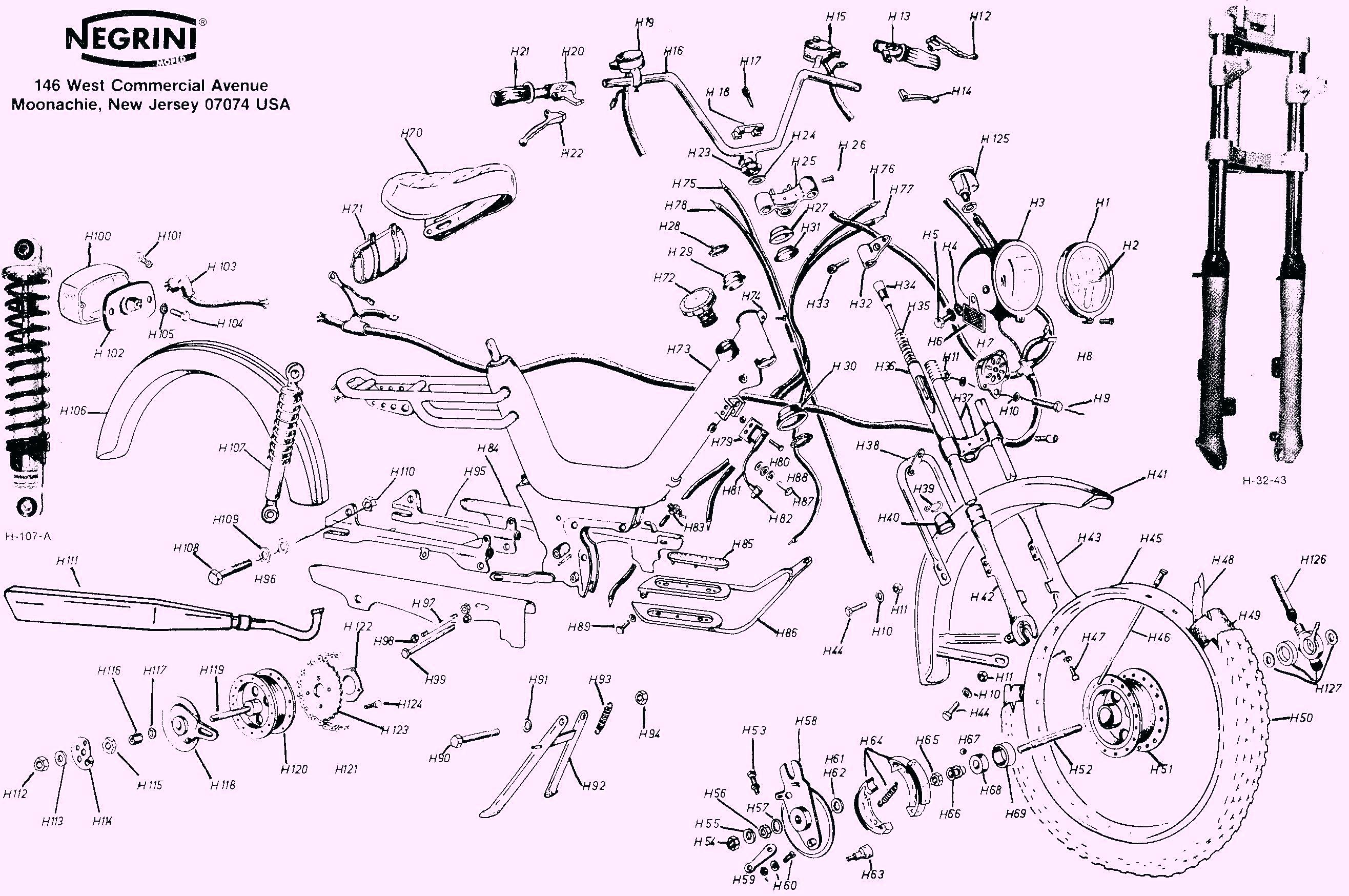 Honda Gcv190 Engine Diagram Get Free Image About Wiring Diagram