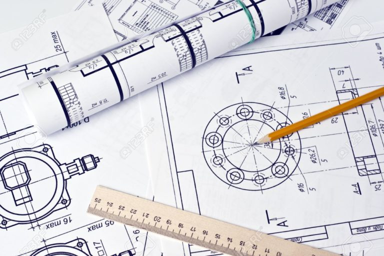Engineer Drawing at GetDrawings com | Free for personal use