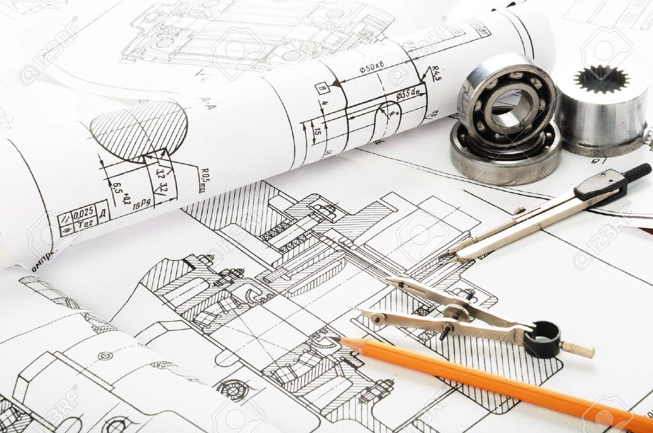 Mechanical Engineering Design Automobile Solidworks
