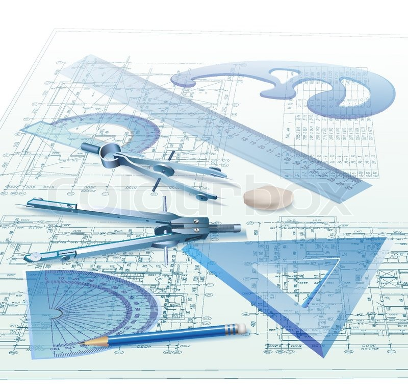 Engineering drawing art at free for for Architecture design tools free