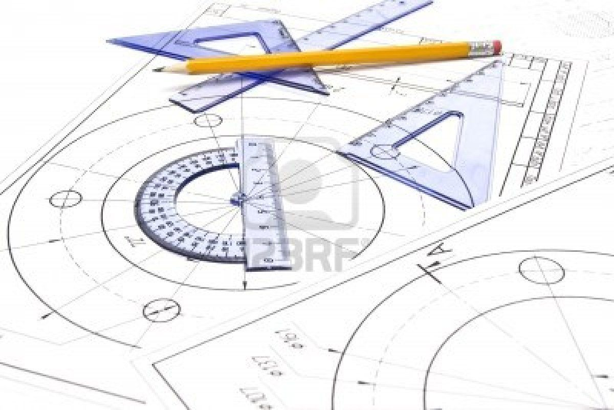 1200x801 Engineering Drawing Equipmentengineering Drawing