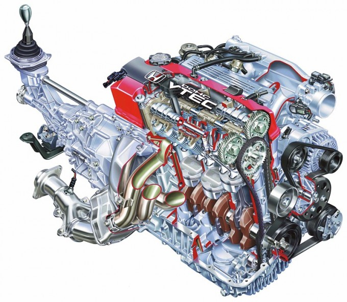 Engines drawing at getdrawings free for personal use engines 680x593 30 epic engine design malvernweather Gallery