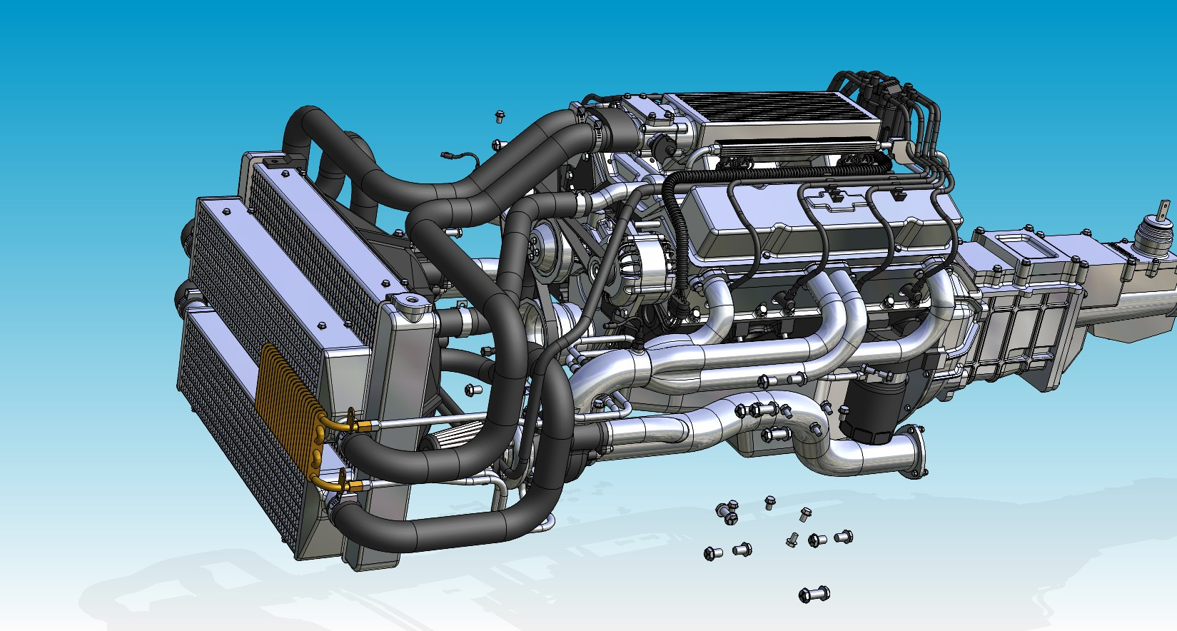 Turbo 350 C Wiring Diagram Free Download Wiring Diagrams Pictures