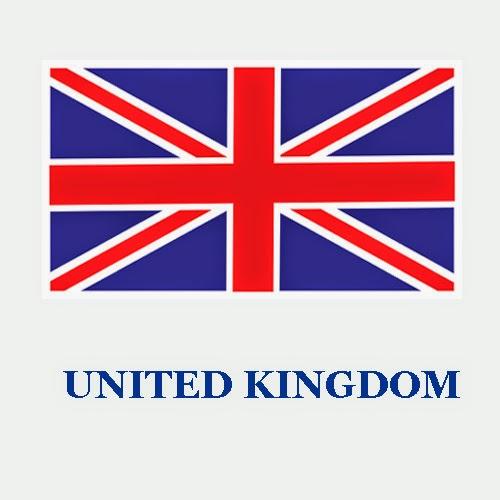 500x500 How To Draw British Flag Using Coreldraw X6 ~ Infotech Easy