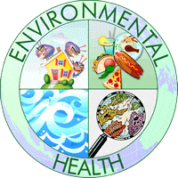 200x200 Columbus County Gt Departments Gt Health Department Gt Environmental