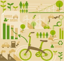 206x196 Environmental Health Awareness