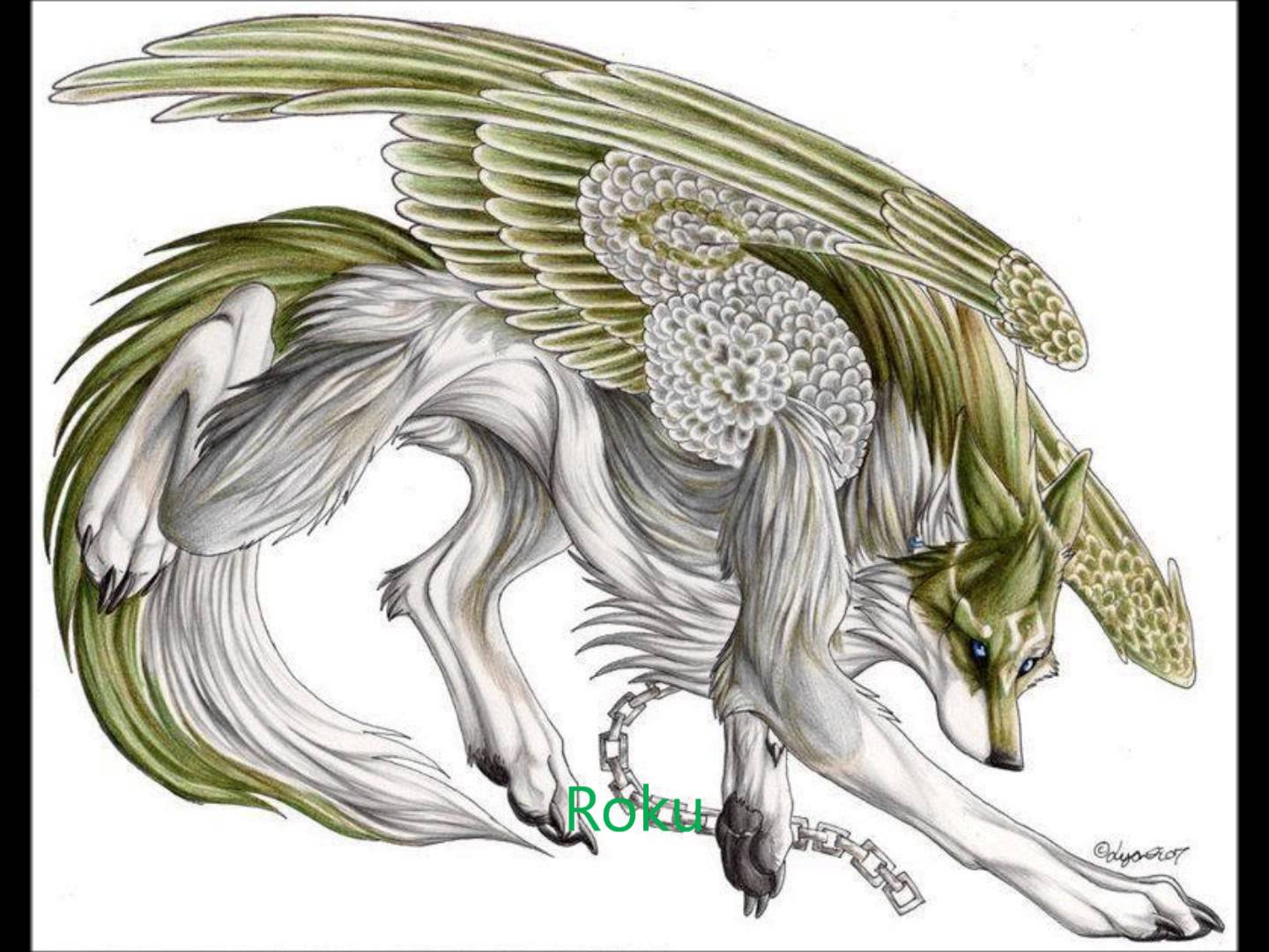 1440x1080 Epic Wolf Pictures 3