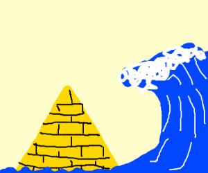 300x250 Pyramid Vs Erosion