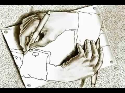 480x360 M.c. Escher