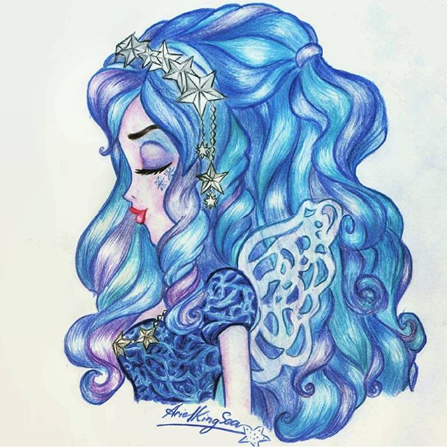 640x640 476 Best Ever After High Images On Ever After High
