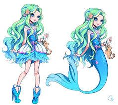 236x210 Image Result For Ever After High Drawings Lillianna'S