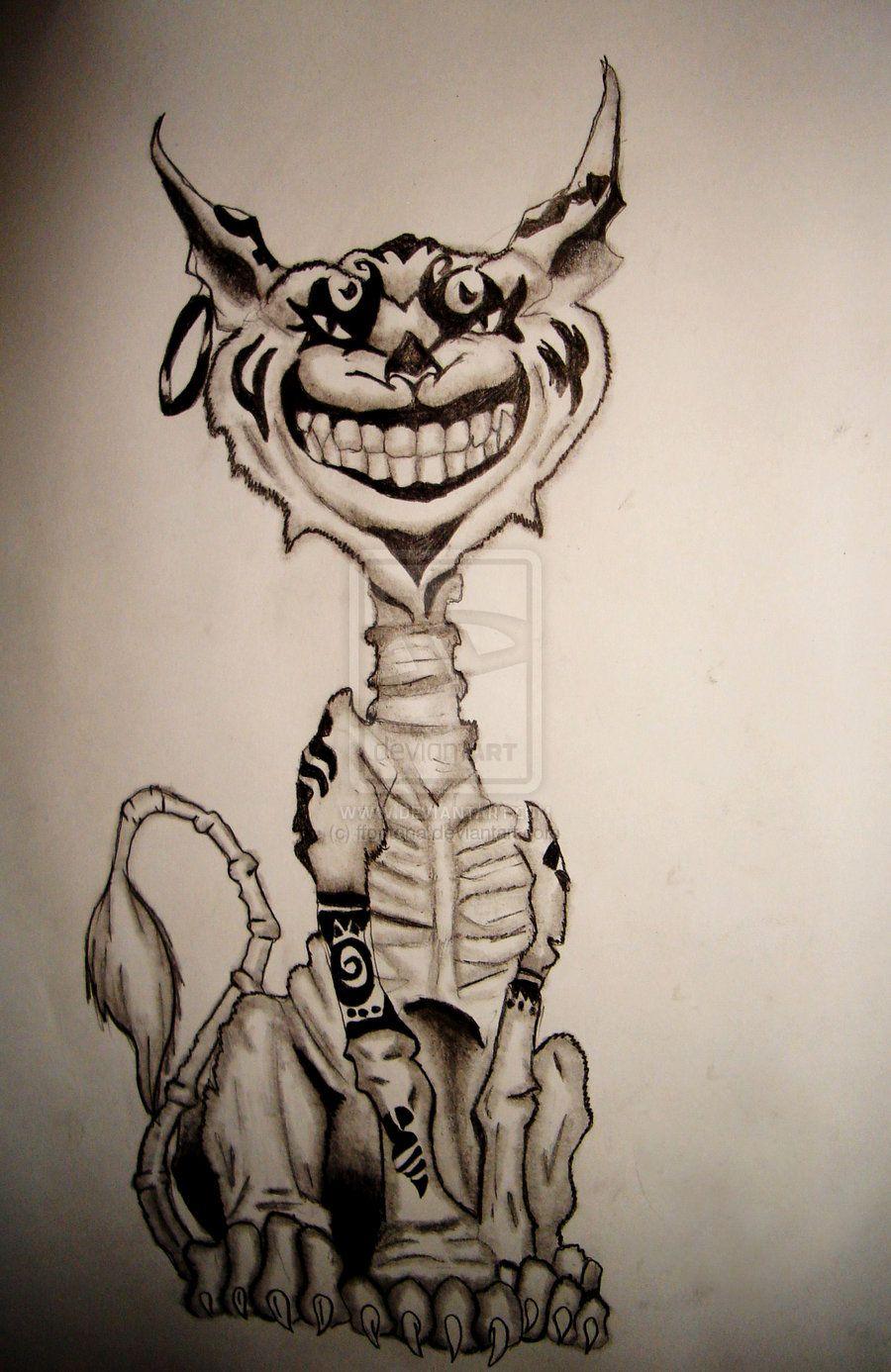 900x1386 Sketch