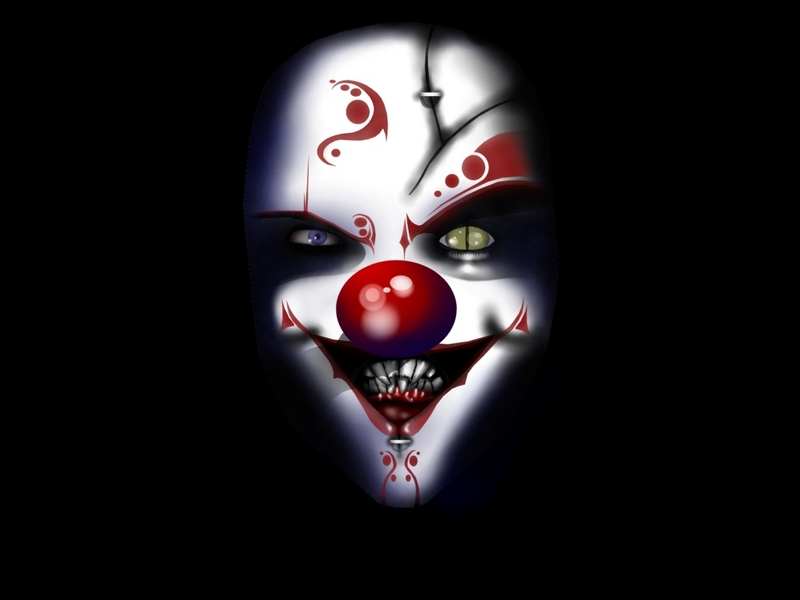 800x600 Magazine Tatoo Free Evil Skull Tattoo Drawings