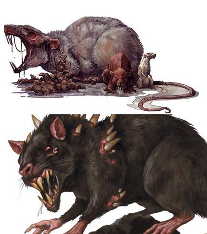 421x475 Image Result For Rat Evil Reference Images Rats