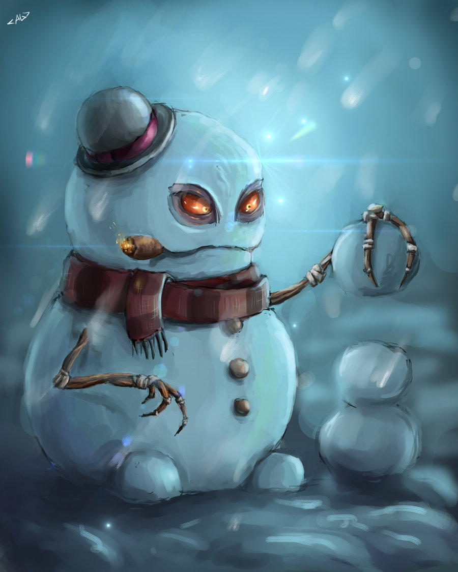 900x1125 This Year's Christmas Special For Doctor Who Is Called The Snowmen