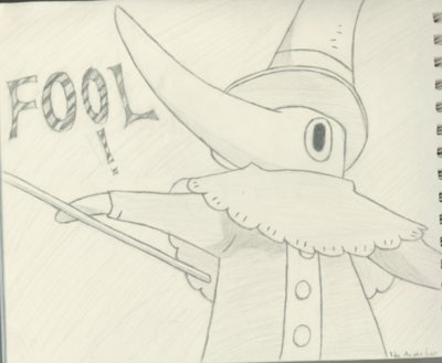 Excalibur Drawing At Getdrawings Com Free For Personal Use