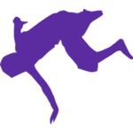 150x150 Exotic Dancer Drawing Public Domain Vectors