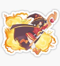 210x230 Explosive Drawing Stickers Redbubble