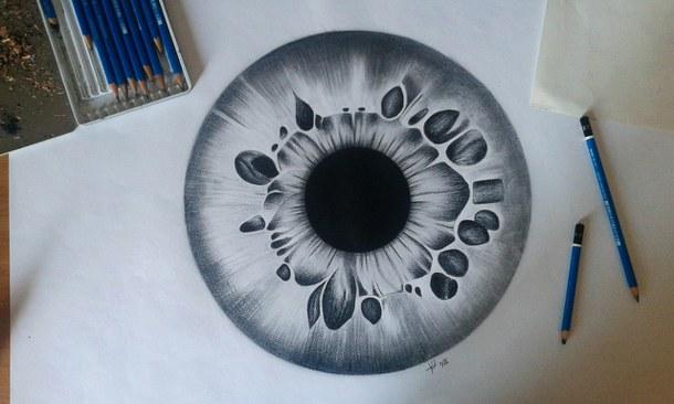 610x366 Sketch