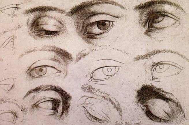 655x434 Faces Of Men Looking Down How To Draw Eyes Looking Down Pictures