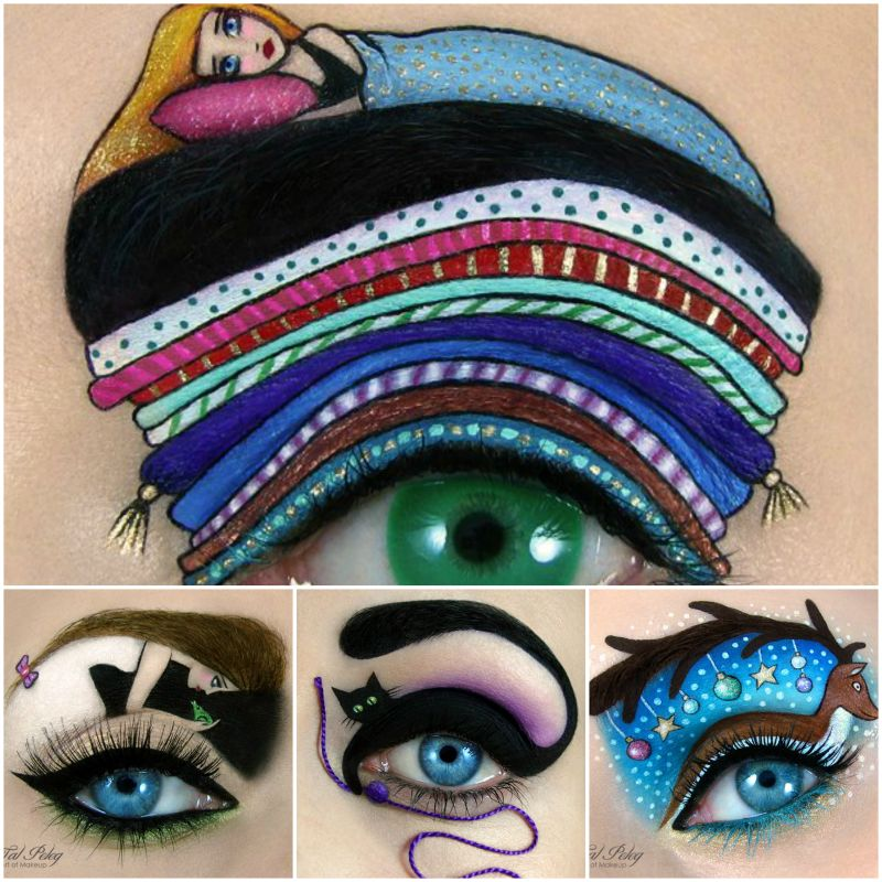 800x800 Image Result For Eye Artwork Eyes Say It All Eye