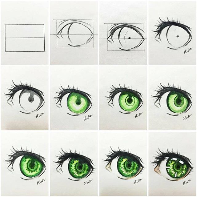 640x640 19 best drawing images on pinterest drawings to draw and