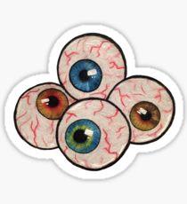 210x230 Eyeballs Drawing Gifts Amp Merchandise Redbubble