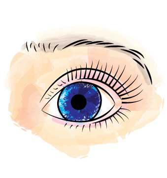 339x360 How To Draw Kids Eyes We Draw Kids