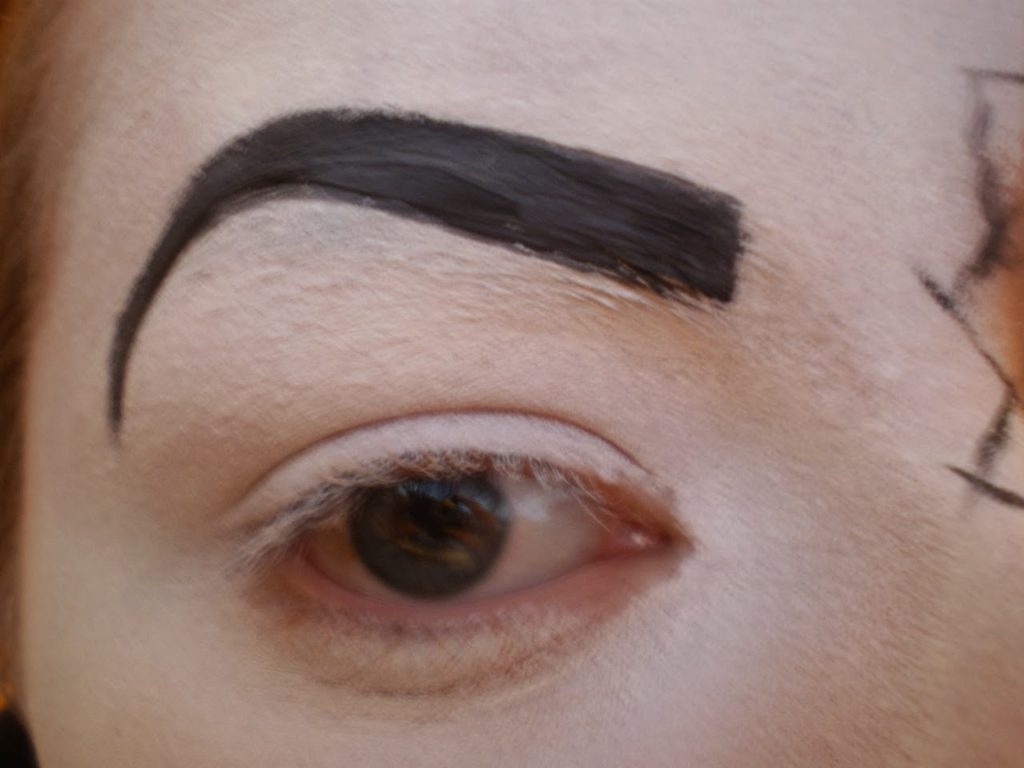 1024x768 13 Reasons Why Your Eyebrows Are Spoiling Your Look