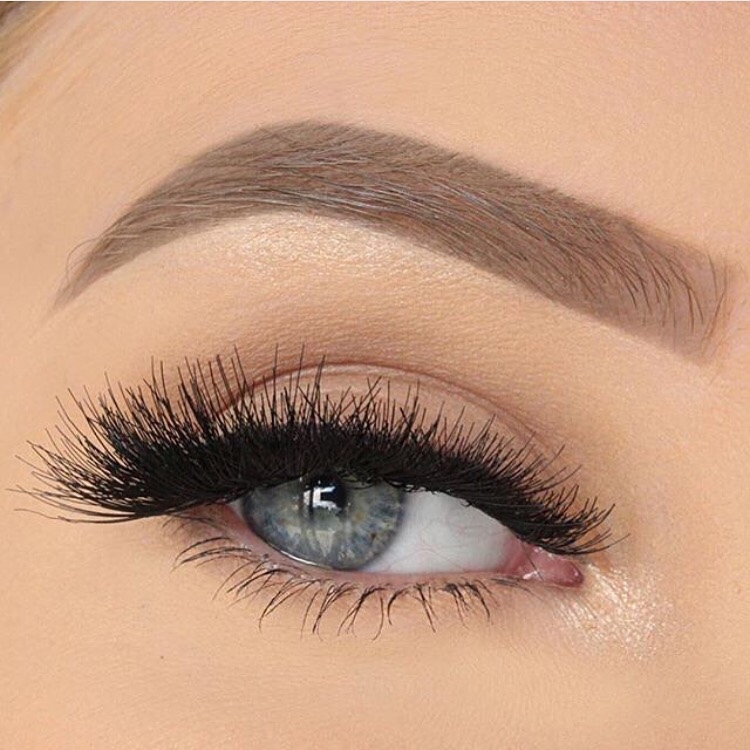 750x750 How To Make A Statement With Your Brows! Thegirlsnextdoor