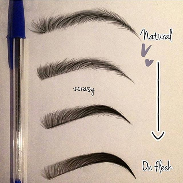 640x640 Natural Only And Always! On Fleek Is The Equivalent To A Lace